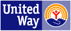 United Way of Washtenaw County Logo